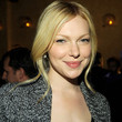 Laura Prepon Style