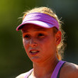 Donna Vekic Style