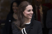 Kate Middleton's Best Looks from the Royals' Trip to NYC