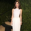 Rose Byrne at the Vanity Fair Oscars Party 2013