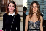 Will Celebs Wear Ombre Hair for Fall?
