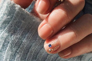Trendy Nail Designs For 2019