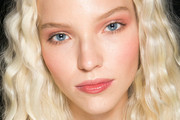 The Best Spring 2014 Runway Makeup