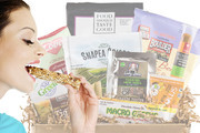 The Best Healthy Subscription Boxes