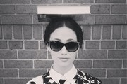 The Week's Most Stylish Celeb Instagrams 2014-05-19