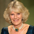 Camilla Parker Bowles Style