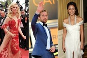 20 Best Dressed Canadians