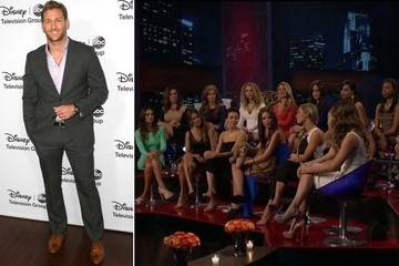 All the Fashion from 'The Bachelor: The Women Tell All'