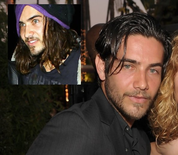 take a year off from dating to friends: who is justin bobby from the hills dating