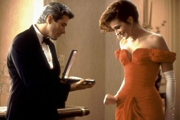 TRIVIA: How Well Do You Remember 'Pretty Woman'?