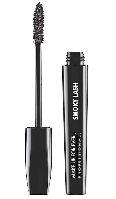 You Complete Me: Ashley Brooke's Magical Mascara