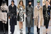 Fall 2012's Biggest Trends