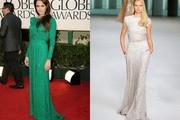 What the Stars Should Wear to the 2011 Academy Awards