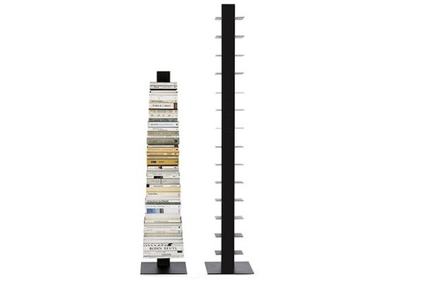 Design Within Reach Sapien Bookshelf