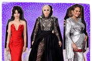 Every Single Look from the 2018 Grammy Awards