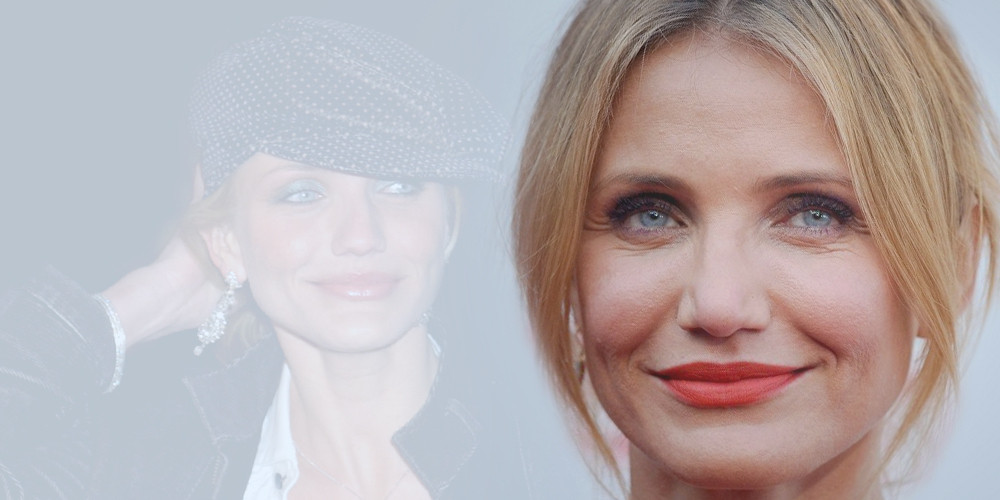 TheStyleEvolutionOfCameronDiaz