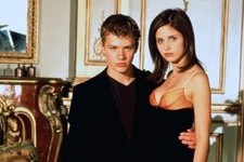 The 5 Degrees to Which 'Cruel Intentions' Sexualized an Entire Generation
