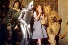 How Well Do You Know the Music from 'The Wizard of Oz?'