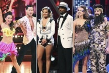 'Dancing with the Stars' Results: And the Winner Is...