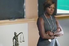 5 Reasons Why You Should Be Watching ABC's 'How to Get Away with Murder'