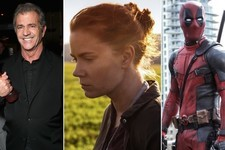 This Year's Biggest Oscar Snubs & Surprises