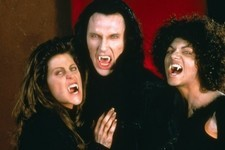 Only True Horror Fans Can Name All 50 of These Vampire Movies