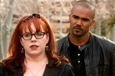 Can You Prove You're the Ultimate 'Criminal Minds' Fan?