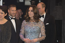 The Favorite Fashion Brands Of Royals