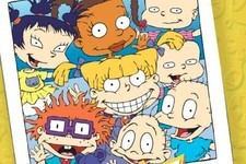 'Rugrats' Creator Addresses Fan Theory That the Babies Were All in Angelica's Head