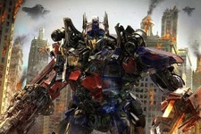 Everything You Want from the 'Transformers' Franchise Boiled Down to 20 Action-Packed Minutes