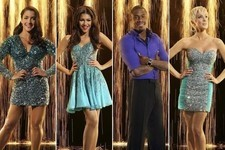 Vote: Who Deserves to Win 'Dancing with the Stars'?