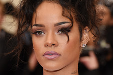 Rihanna's Most Flawless Hairstyles