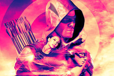 How 2019 Could Make Or Break The Arrowverse