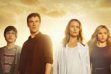 'The Gifted' Is Bringing the X-Men Family to TV, But How Does It Compare to the Movies?