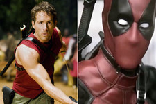 The 'Deadpool' Movie FINALLY Gets a Greenlight