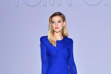 Nicola Peltz's Can't-Miss Fashion Moments