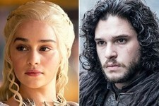 Which 'Game of Thrones' Character Would You Rather Date?