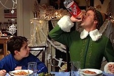 Zimbio's Ultimate Holiday TV Movie Drinking Game