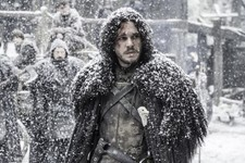 Which of These 'Game of Thrones' Names Is Not Real?