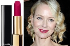 The EXACT Beauty Products Naomi Watts Wore to Cannes