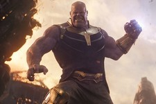 Here's Why 'Avengers: Infinity War' Is Magnificent (Without Spoiling Anything)