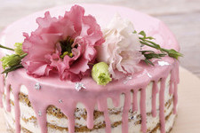 Stunning Cakes That Definitely Did Not Come From A Box