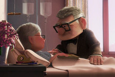 Cartoon Movie Moments That'll Make You Cry