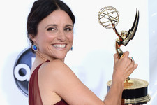 Vote: Who Will Win Big at the 66th Annual Primetime Emmy Awards?