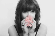 Carly Rae Jepsen's New Song Isn't 'Call Me Maybe,' But We'll Take It