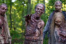 Here's What'll Happen When 'The Walking Dead' Returns Sunday