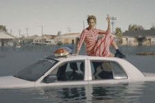 New Beyonce Music Video 'Formation' Is Her Most Powerful Yet