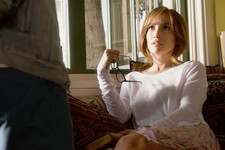 J.Lo's Sex Scene in 'Boy Next Door' Required Some Uncomfortable Movie Magic