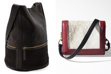 Daily Deal: Up to 75 Percent Off at Hare + Hart