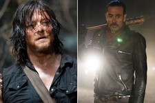 Here's Why We Shouldn't Blame Daryl For Last Night's 'Walking Dead' Death